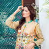 Zainab Hasan Women Dresses 2015 for Summer