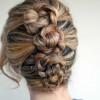 Trendiest Easy Braid HairStyle 2015