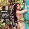Al Karam Eid Collection 2015 For Women