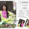 Aroshi Summer Collection 2015 For Women