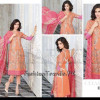 Charizma Lawn Collection 2015 Volume 2 For Women