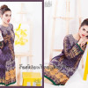 Cross Stitch Summer Collection 2015 For Women