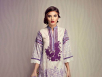 Ethnic By Outfitters Eid Collection 2015 For Women