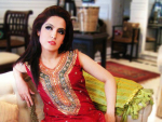 Varying Trends of Evening Dresses in Pakistan