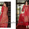 Firdous Lawn Collection 2015 Volume 4 For Women