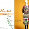Kashish Eid Collection 2015 For Women