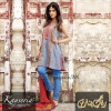Kayseria Eid Dresses 2015 For Women