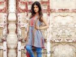 Kayseria Eid Dresses 2015 For Women
