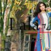Lala Textiles Eid Collection 2015 By Sonya Battla