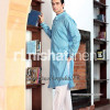 Naqsh By Nishat Linen Eid Collection 2015 For Men