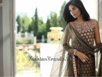 Orient Textiles Eid Collection 2015 For Women