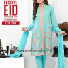 Origins Eid Collection 2015 For Women