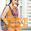 Resham Ghar Eid Collection 2015 For Women