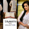 Silaayi Eid Collection 2015 For Women