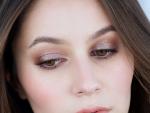 Soft Smokey Eye Makeup Ideas & Eyes Makeup Look