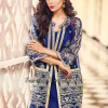 Suffuse By Sana Yasir Eid Collection 2015 For Women