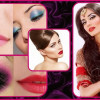 Summer Makeup Tips 2015 For Brides