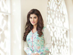 Taana Baana Eid Collection 2015 For Women