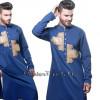Wajahat Mansoor Menswear Collection 2015 For Eid-Ul-Fitr