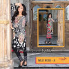 Wardha Saleem Eid Collection 2015 For Women