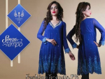 Yasmeen Jiwa Eid Collection 2015 For Women