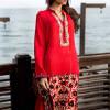 Zainab Hasan Formal Eid Collection 2015
