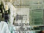 Zara Shahjahan Eid Collection 2015 For Women