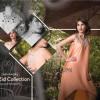 Zari Faisal Eid Collection 2015 For Women