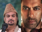 "Qawwal Amjad Sabri Moving Indian Court to Settle ""Bhar Do Jholi"" Controversy"