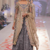 Asifa & Nabeel Collection TBCW 2015