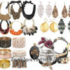 Casual Jewellery Fashion of summers 2015