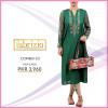 Fabrizio Summer Dresses 2015 For Women