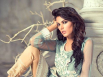 Gul Ahmed G- Pret Collection 2015 For Women