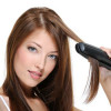 Top 4 Effective Hair Care Tips in Summers