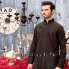 Ittehad Textiles Eid Collection 2015 For Men