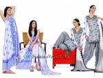 Karma Eid Dresses 2015 For Women