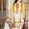Motifz Eid Collection 2015 For Women
