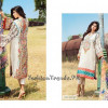Nation By Riaz Arts Eid Collection 2015 For Women