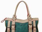 New Handbags Designs 2015 For Women