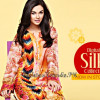 Origins Digital Silk Collection for Eid 2015