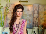 Rani Emaan Bridal Wear Dresses 2015 For Women