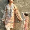 Saira Rizwan Eid Dresses 2015 For Girls