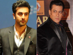 Salman Khan's Sultan clashes with Ranbir Kapoor's film in Diwali 2016?