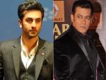 Salman Khan's Sultan clashes with Ranbir Kapoor's film in Diwali 2016?