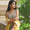 Areeba Asif's Latest Collection