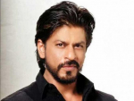 Shahrukh Khan ready to work with Salman and Aamir