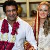 Top Seven Stunning Bhabhies of Pakistan