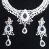 Beautiful Diamond Jewelry Sets for Women