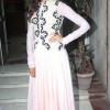Bollywood Anarkali Dresses Party Wear By Deepika Padukone