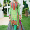 Fashions Of Knee-Length Shirts 2015 In Pakistan